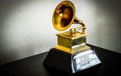 59th annual Grammy Awards set to take place tomorrow