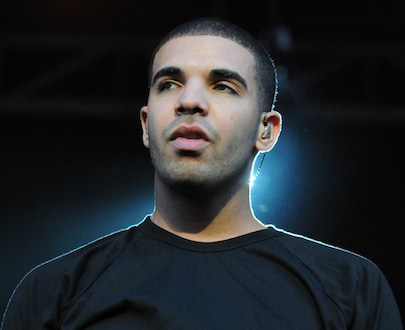 Drake's new playlist disappoints