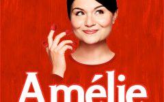 Phillipa Soo is the saving grace of 'Amelie'