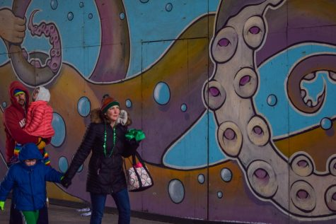 Asbury's murals bring culture, art to the Jersey Shore