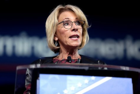 Students would reap the benefits of school choice