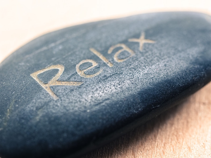 Many+students+take+days+off+from+school+to+relax+as+%22mental+health+days%22.
