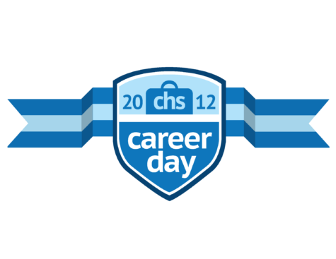 NTHS Organizes 20 Professionals for Career Day