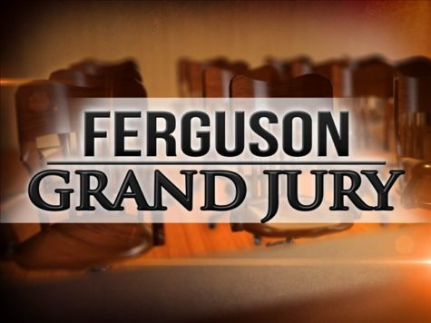 Opinion: New year, same reasons to grant Ferguson indictment