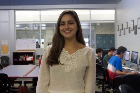 Emma Wilenta