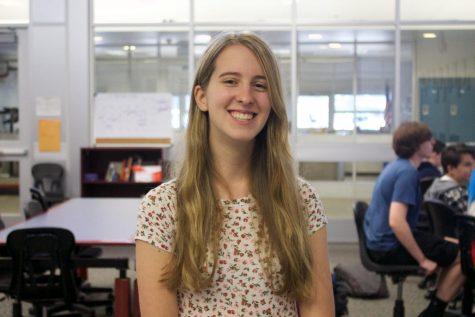 Kaitlyn Hammond
