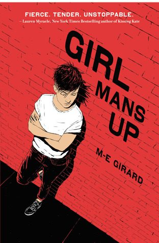 """Girl Mans Up"" breaks LGBTQ+ stereotypes"