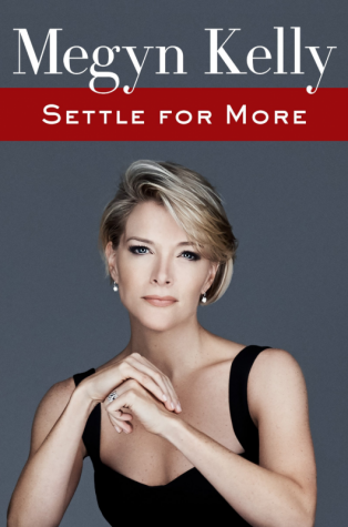 """Settle for More"" incites action and inspires readers"