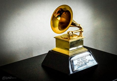 59th annual Grammy Awards set to take place tomorrow