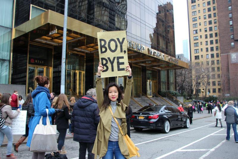 New+York%2C+N.Y.