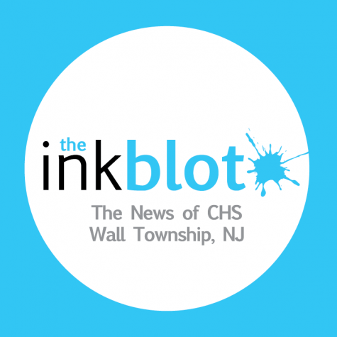 The Inkblot celebrates fifteen years of journalism