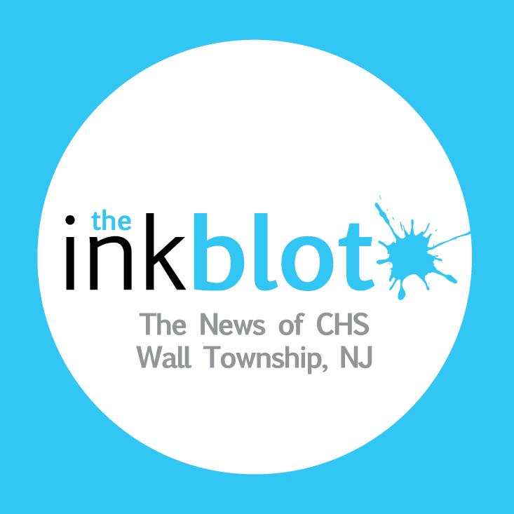 The Inkblot celebrates fifteen years of journalism