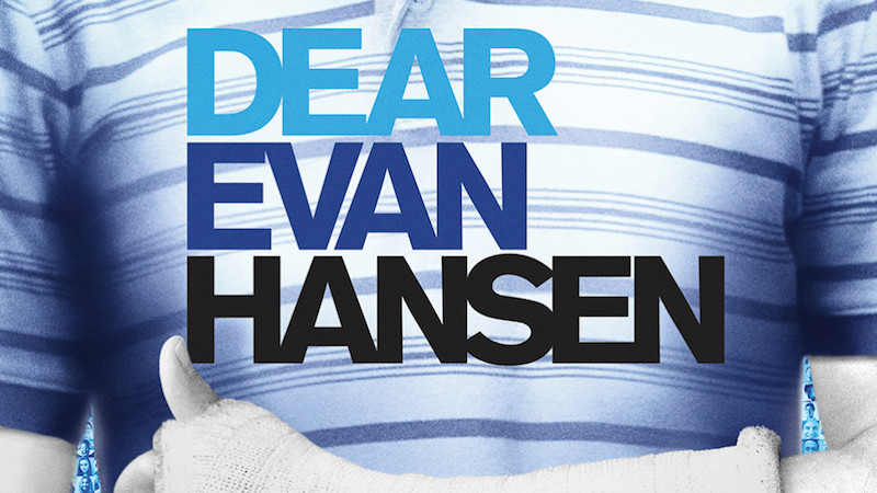 %22Dear+Evan+Hansen%E2%80%9D+is+an+emotional+musical+directed+by+the+director+or+%22Rent%22+Michael+Greif.