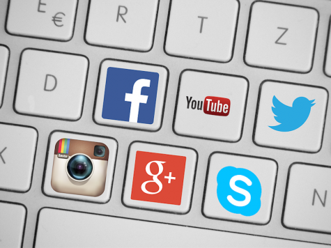 In recent years, social media is commonly used by both citizens and politicians.