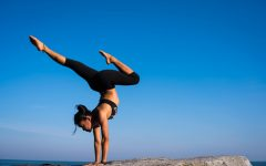 Yoga and barre prove beneficial to health
