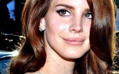 Lana Del Rey's new album showcases different sound