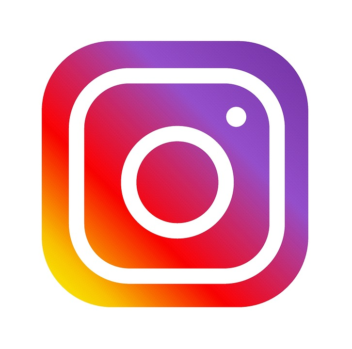 Instagram+users+have+mastered+the+%22rules%22+of+the+social+media+app.