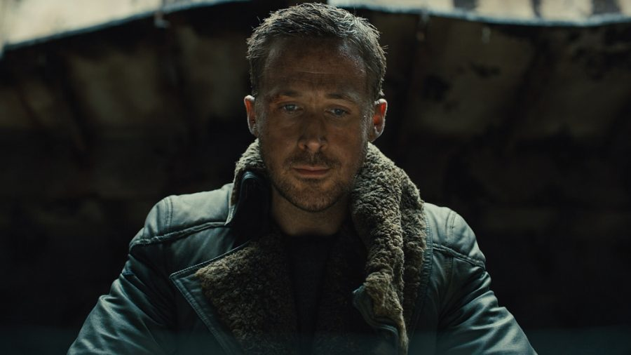 +Ryan+Gosling+plays+a+Replicant+known+as+%E2%80%9CK%2C%E2%80%9D+%C2%A0a+Blade+Runner+tasked+with+killing+off+his+own+kind.+