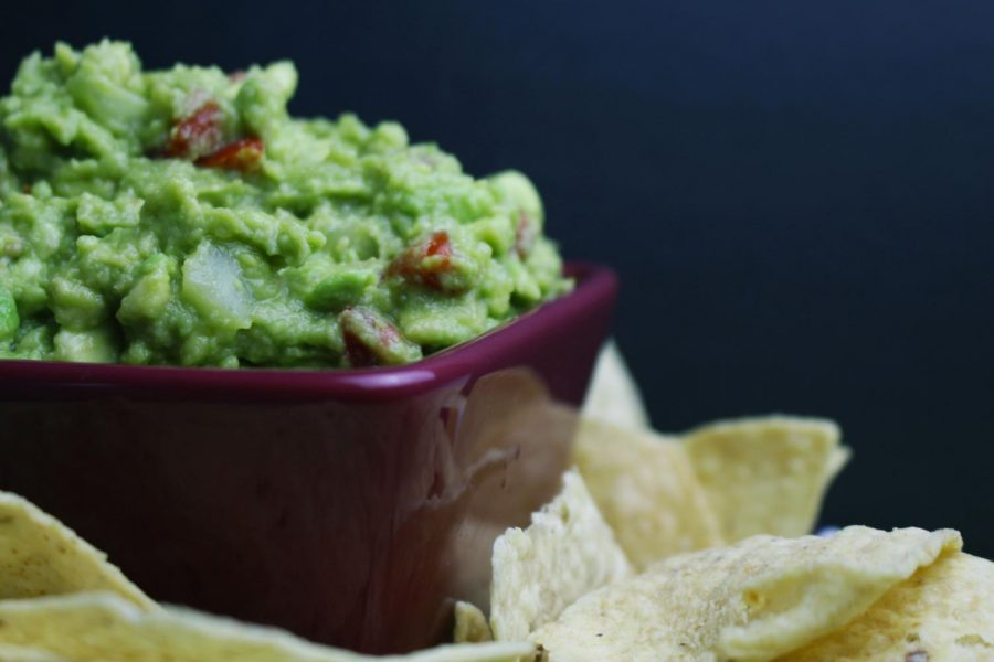 Gallo+Guacamole