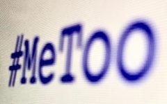 #MeToo movement empowers women