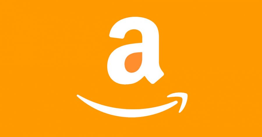 Amazon+became+the+leading+resource+for+online+shoppers+by+reinventing+itself+