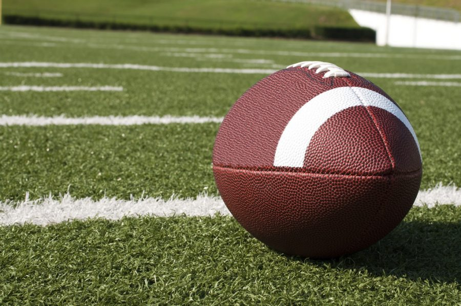Sports such as football, wrestling and boxing especially put players at risk for injury.