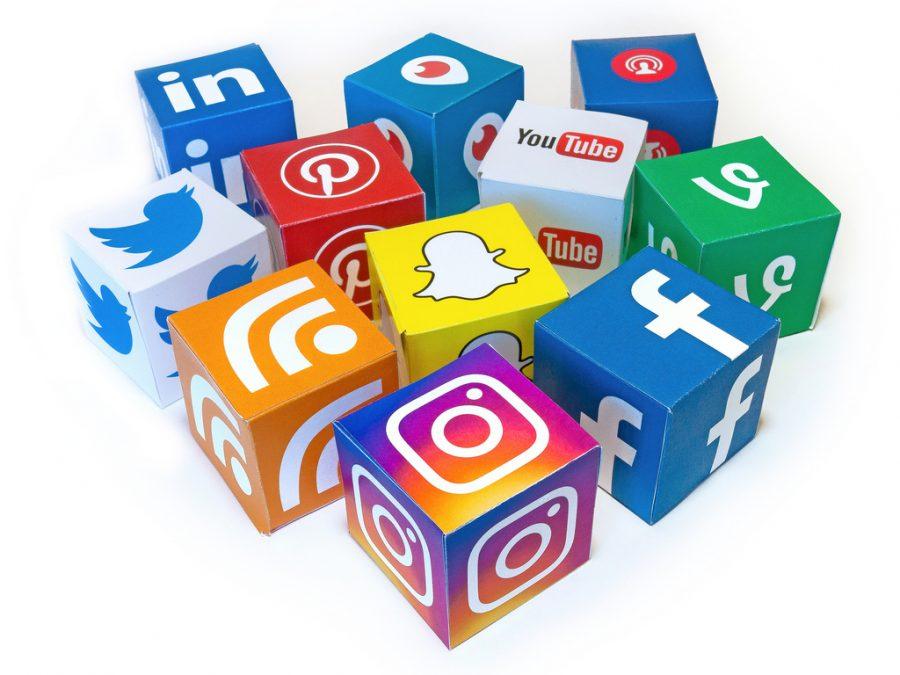 Social media fuels FOMO