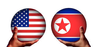 North Korea: Future Friend or Foe?