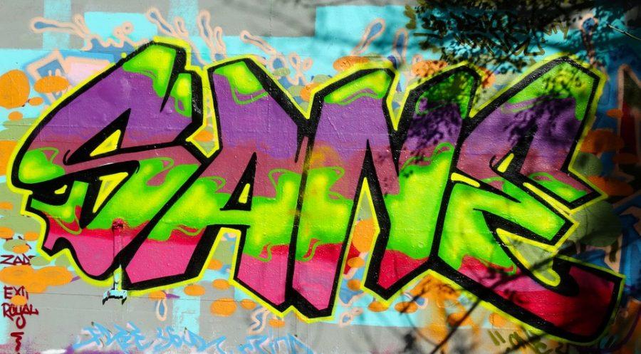 graffiti-482399_960_720