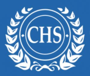 CHS is one school within the MCVSD that offers night school. https://creativecommons.org/licenses/by/2.0/