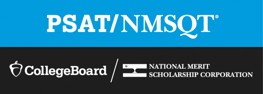 Each fall, students across the nation participate in PSAT testing. The PSAT prepares students for the SAT and allows some test takers to qualify for National Merit Scholarships.