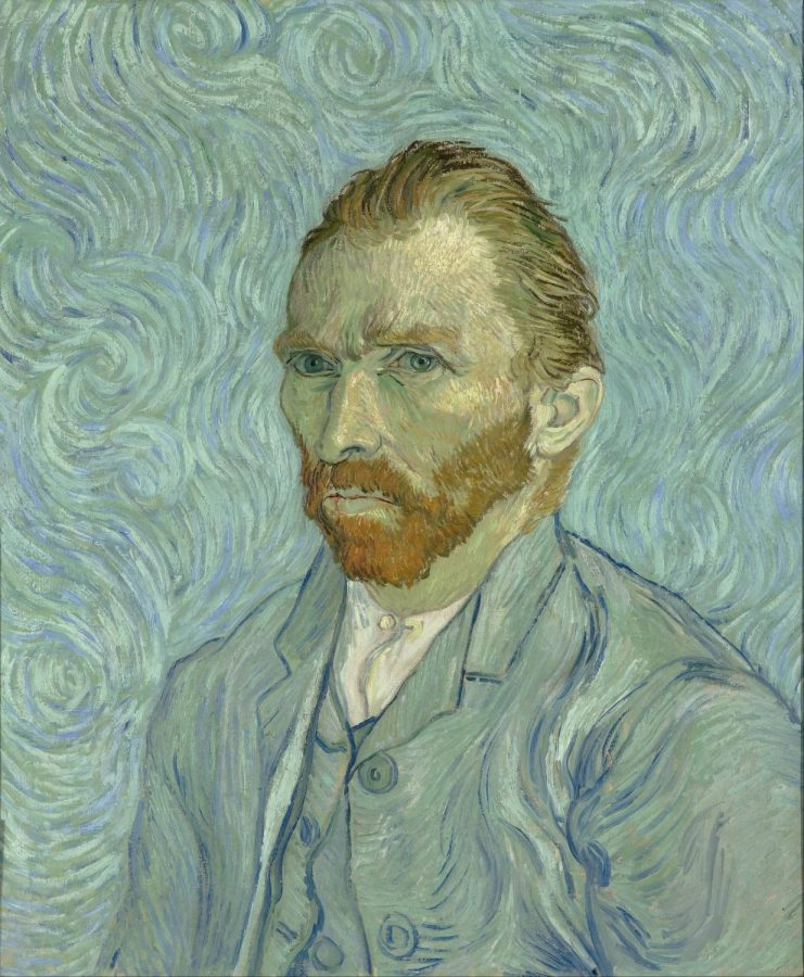 Vincent+Van+Gogh+is+one+of+the+most+famous+examples+of+a+starving+artist+by+today%27s+definition.+https%3A%2F%2Fcreativecommons.org%2Flicenses%2Fby%2F2.0%2F