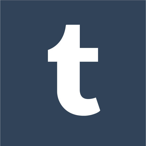 Tumblr changed its policy regarding NSFW content in December 2018. https://creativecommons.org/licenses/by/2.0/