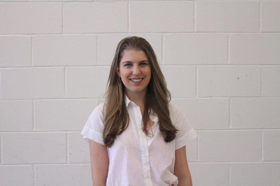 Emily Toro