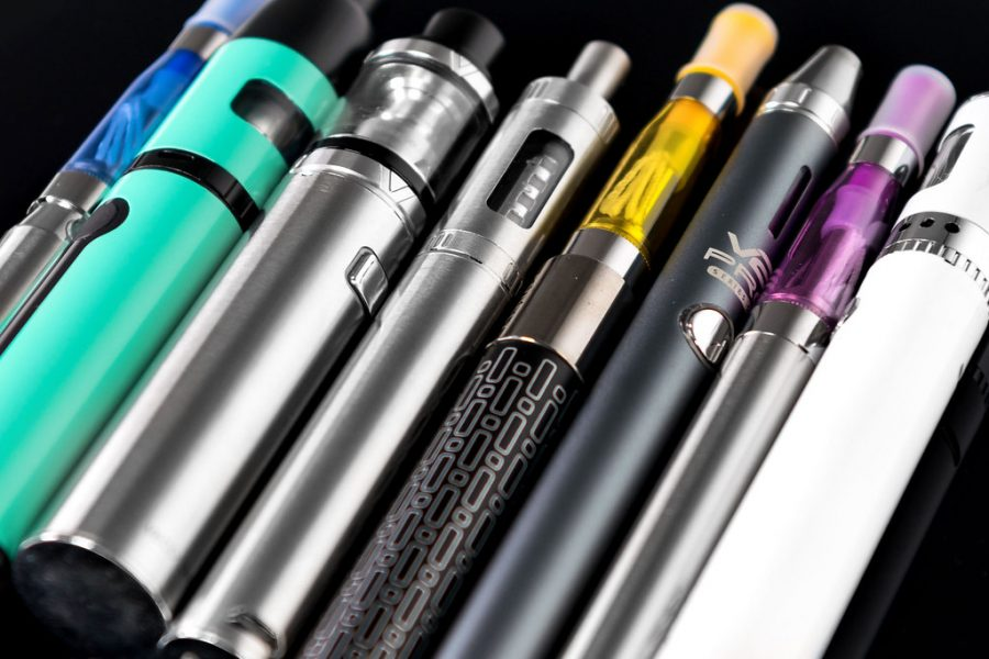 The+amount+of+nicotine+in+one+standard+JUUL+cartridge+is+roughly+equal+to+the+amount+of+nicotine+in+a+pack+of+cigarettes%2C+or+about+200+puffs%2C+according+to+the+JUUL+website.%0Ahttps%3A%2F%2Fcreativecommons.org%2Flicenses%2Fby%2F2.0%2F