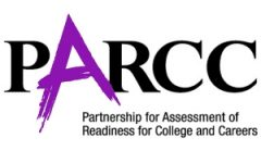 New state law causes PARCC changes for Juniors