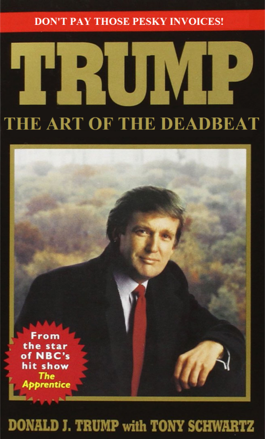 In+1987%2C++Donald+Trump%E2%80%99s+ghostwriter%2C+Tony+Schwartz.+followed+Trump+for+around+18+months+while+he+was+completing+daily+tasks+and+managing+his+business+to+gather+information+to+write+%E2%80%9CThe+Art+of+the+Deal%2C%E2%80%9D+which+became+a+bestseller.+%0Ahttps%3A%2F%2Fcreativecommons.org%2Flicenses%2Fby%2F2.0%2F
