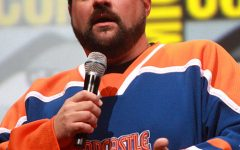 """Jay and Silent Bob Reboot"" radiates every aspect that made Kevin Smith a star"