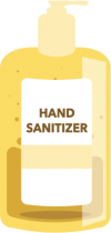 The New Jersey Department of Health (NJDOH) announced on March 23, 2021 that transmission of the coronavirus in the  classroom setting is uncommon due to success in hygiene practices.