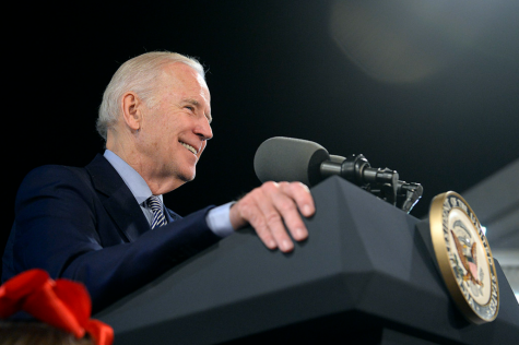 President Biden is introducing new plans to help families and the nation