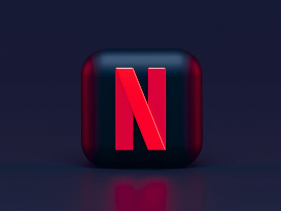 """Netflix's """"Shadow and Bone"""" became the first Netflix show in 2021 to spend its first 12 days after release at the top of Netflix's Top 10 charts.  https://unsplash.com/license"""